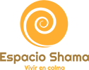 Espacio Shama Logo